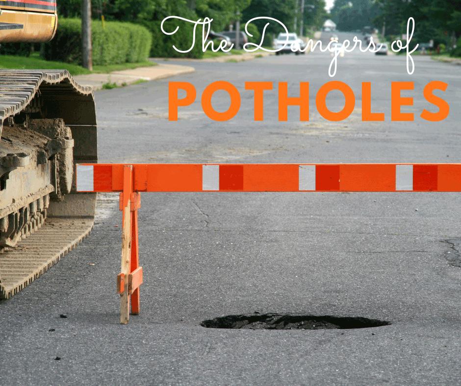 asphalt repair in Phoenix