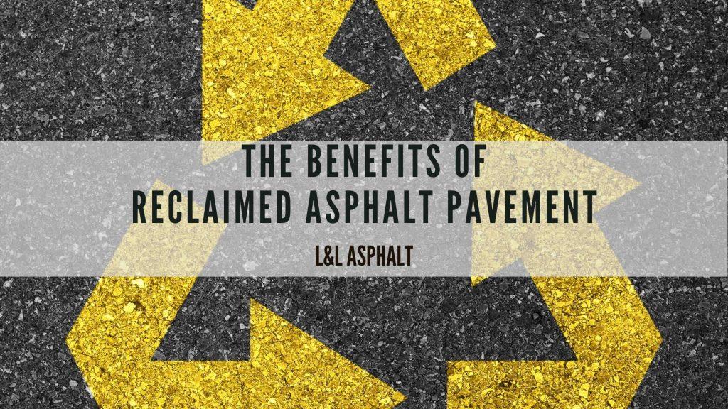 asphalt paving in Phoenix