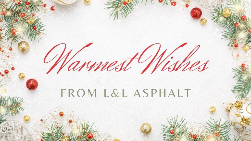 L&L Asphalt
