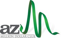 AZ Million Dollar Club