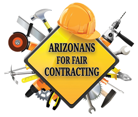 Arizonans for Fair Contracting